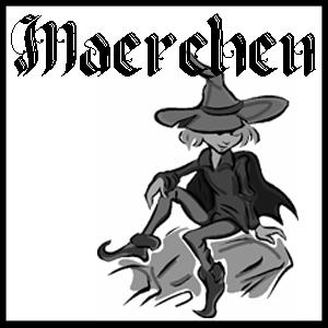 Märchenhaftes Thüringen -Morgelgeschichten - Geschichten für Kinder und Kindgebliebene aus dem Thüringer Wald