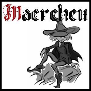 Märchenhaftes Thüringen -Morgelgeschichten - Geschichten aus dem Thüringer Wald für Kinder und Kindgebliebene.